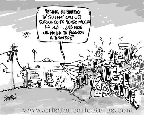 Ilustracion Cristian Hernandez