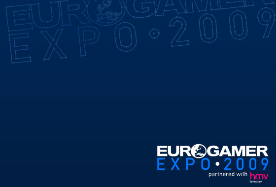 Night Note: Eurogamer Expo