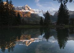 """Alpine Reflections 2 (Paul Sivyer) Tags: france mountains alps de du trail alpine chamonix mont """"grand tmb salomon brevent """"paul forclaz """"tour champex bossons """"la montenvers """"lac """"north """"french trail"""" face"""" """"les bionnassay stmb blanc"""" """"grande francelandscapes wildwales """"ultra """"pointe alps"""" """"mont savoie"""" montets"""" blanche"""" """"dent """"haute """"aiguille midi"""" sivyer"""" flegere"""" """"nid d'ailgle"""" """"mer glace"""" geant"""" """"vallee houches"""" jorasses"""" drus"""" hellbronner"""""""