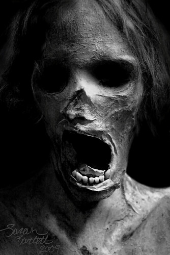 1000 images about faces of death on pinterest