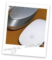 magic_mouse0