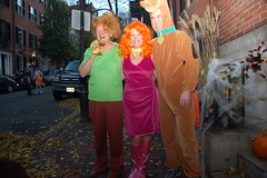 Beacon Hill Halloween (Chris Devers) Tags: autumn holiday fall halloween boston ma trickortreat massachusetts bostonma 2009 beaconhill trickortreating cameranikond50 exif:exposure_bias=0ev exif:exposure=0017sec160 exif:focal_length=18mm lens18200vr exif:aperture=f40 camera:make=nikoncorporation exif:flash=autofiredreturndetected camera:model=nikond50 meta:exif=1257920455 exif:orientation=horizontalnormal exif:lens=18200mmf3556 exif:filename=dscjpg exif:vari_program=auto exif:shutter_count=37802 meta:exif=1350400372