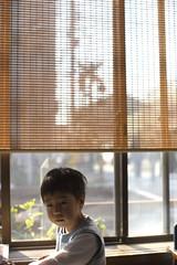 TOMORO 画像36