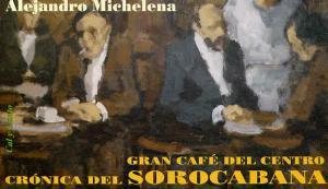 cronicadelsorocabana