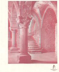 3d vieilles pierre set medoc 22