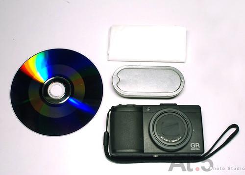 阿茂實驗室_光碟片與水珠09.jpg