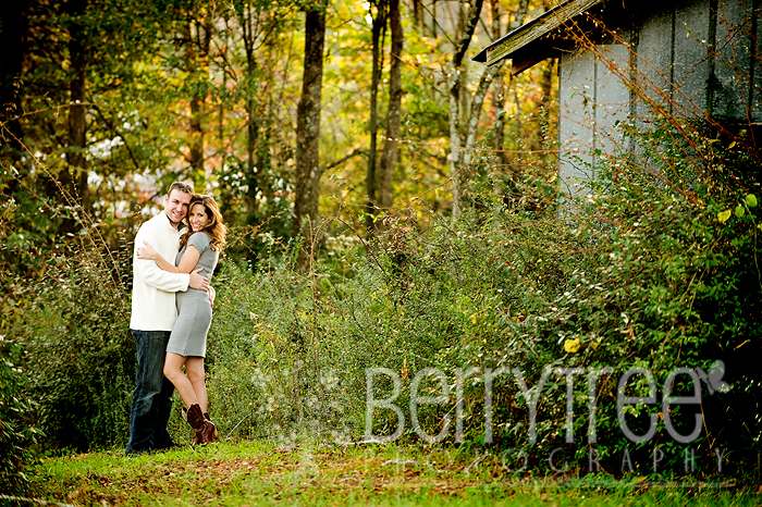 4105109062 31aea172b4 o In love.   BerryTree Weddings : Canton, GA photographer
