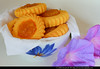 Thumbnail image for Jam Biscuits