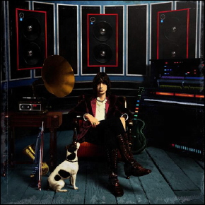 julian-casablancas