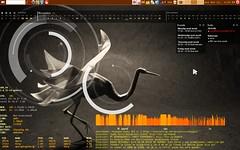 ubuntu] Help me to run lua script