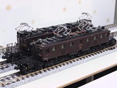 RIMG0008.JPG