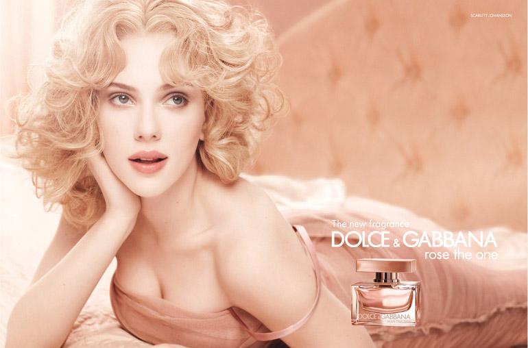 scarlett-johansson-dg-fragrance