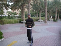 A.N.A SOUL MIND BODY TRAINING SYSTEM FROR  BETTER LIFESTYLE2-1 (9) (Ali Nasr Ali) Tags: training ana body system ali mind soul naserallah