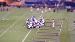 touchdown-tiltshift