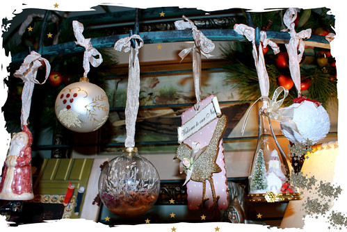 handmade-holiday-128-three