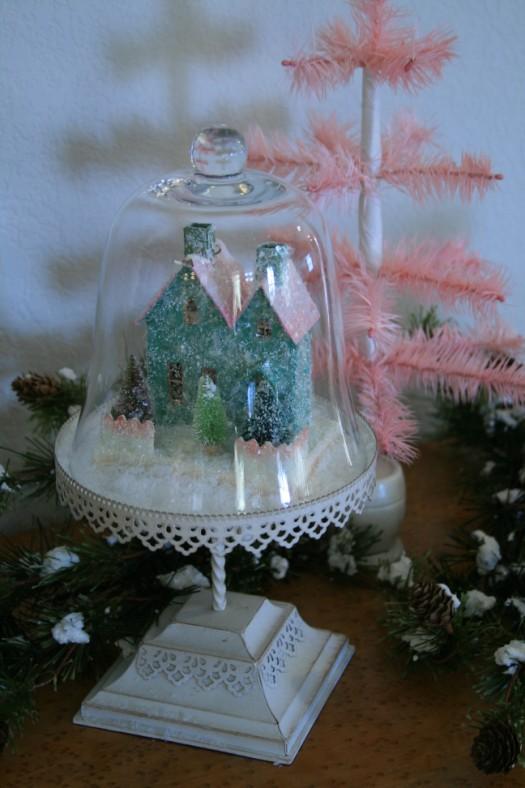 Christmas2009 025 (525 x 788)