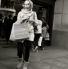 Friday's activities : Shopping & smoking :-) (Pierre Mallien) Tags: street uk wedding england people bw en london fashion shopping mono photo raw belgique image britain circus pierre stage tag explorer streetphotography shades pit smoking explore agency oxford londres streetphoto friday mariage regent mode pour gens tinker photographe tous streetphotographer photoderue relooking streetstyle streetphotograph coolhunters photographiederue rawstreet modedelarue photographemariage photographederue pitvanmeeffe stylehunter mallien pierremallien streetstylers pierremallienphotographe modereportagereportage mariageeventsevenementielsagencemannequinorganisation evenementssocitjennyferconseil pitvanmeeffeandlookyouagency designinfluencers chasseurdelook photodelarue rechercheunphotographemariage stagephotobelgique walloniestage lemeilleurphotographedemariagedebelgique