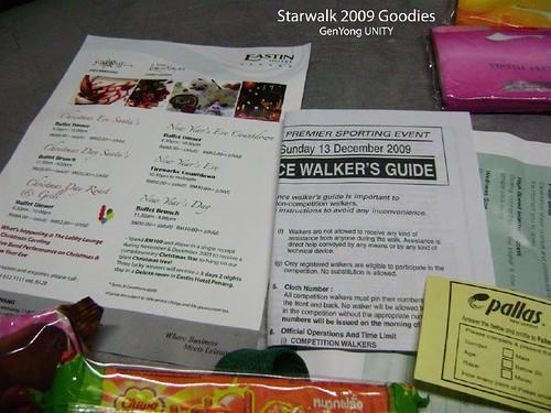 Starwalk Goodies 3
