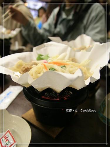2009-12-11 京都 071 R
