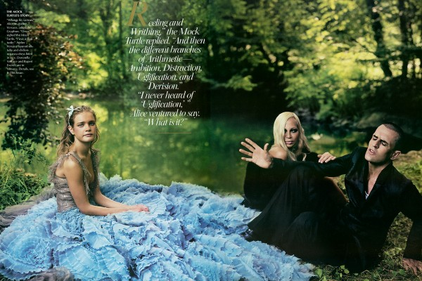 alice-in-wonderland-by-annie-leibovitz-11-600x400