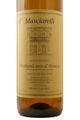 2006 Masciarelli Montepulciano d'Abruzzo