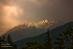 Harsil Travel-95 (Tarun Chopra) Tags: portrait india mountains nature canon photography asia wizard greatshot dslr gurgaon purchase bharat newdelhi touristattractions gangotri photograpy canoncamera nicecomposition harsil hindustan greatcapture lowerhimalayas harshil indiaimages perfectcomposition traveltoindia superbshot superbphotography fantasticimage betterphotography discoverindia makemytrip hindusthan earthasia smartphotography uthrakhand mustseeindia uterkashi harshiltravel discoveryindia buyimagesofindia