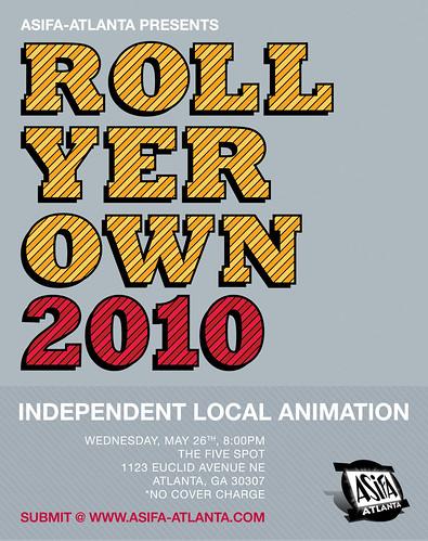 ryo-2010-front.jpg
