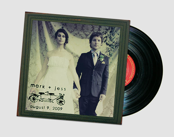 record-wedding-ideas