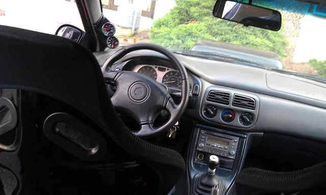 B C Cad E Ee A Fe Bec Bc further C Bb Bfd C Baf B B B Af E Beast Mode Subaru Impreza also Cedfe Bfb E Df E A Impreza Subaru Sti Subaru likewise Spec D Headl s Wrx On Car also F C F C Z. on 2004 subaru wrx wagon engine jdm