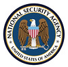 #NSA - Ace News Desk - Digest