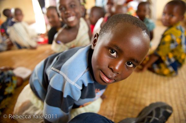 RYALE_UNICEF_141