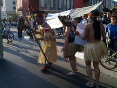 2006201129 (aayuri) Tags: indgenas xingu paulista masp manifestao passeata belomonte