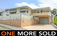 31 Bissett Street, East Kempsey NSW