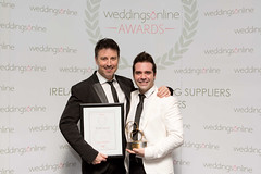 "weddingsonline Awards 2017 • <a style=""font-size:0.8em;"" href=""http://www.flickr.com/photos/47686771@N07/33028353766/"" target=""_blank"">View on Flickr</a>"