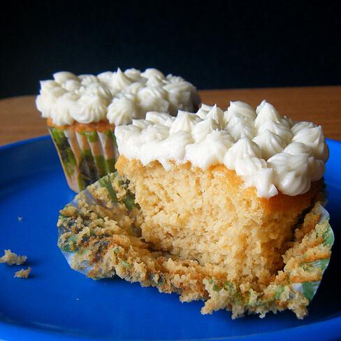 cupcake bite2