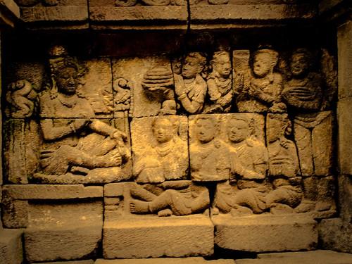 buddha upadesh
