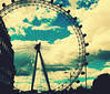The Eye (<JM>) Tags: london catchycolors nikon vivid nikondigital theeye flickraddict d40 photocritique scoreme theart hitmissmaybe flickrspecial colorsandcolors flickrhearts worldicon score2 photographersgonewild