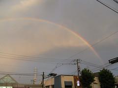 Rainbow@Tokyo