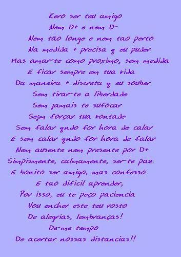 poemas para san valentin. feliz san valentin poemas