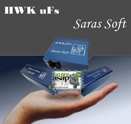 HWK UFS MICRO Now @ GSMPANDESAL 3794181868_8cc6fec6cb