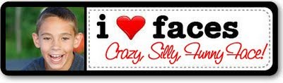button - crazy silly funny