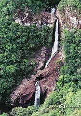 Parque da Ferradura / Canela - RS (KTSFotos) Tags: park parque brazil nature rio brasil grande natureza r1 horseshoe cascade kiyoshi sul canela cascata ferradura sonydscr1 ktsfotos