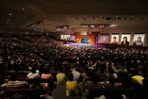 Noticias sobre: Predicas Cristianas predicas cristianas
