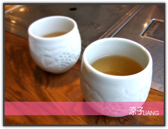 李家長壽 韓國料理17