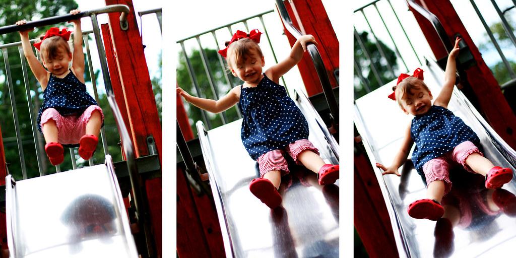 slide collage3