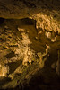blanot (Biraud-photographie.com) Tags: de grottes blanot