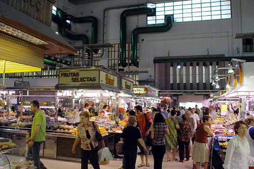 mercado-rusafa