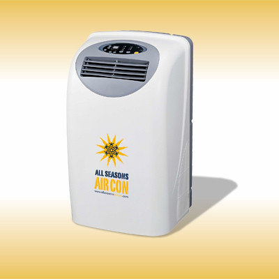 Mini Portable Air Conditioner | eBay - Electronics, Cars