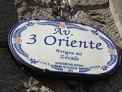 3 Oriente, Puebla.jpg