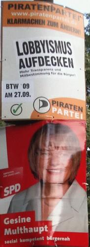 wahl 09 SPD vs Piraten 02